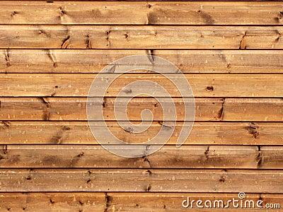 traits horizontaux de mur de bois de construction image. Black Bedroom Furniture Sets. Home Design Ideas