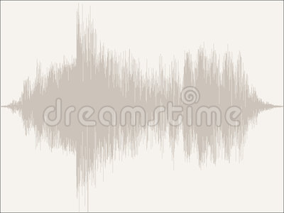 Transformation impact 4. Transformation impact,is perfect for cinematic uses,video games royalty free music