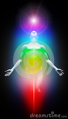 Important Works additionally 265644 additionally Contact Us additionally 1M140976080EFF3190P2956M2M1 together with Roots Return To The Inner Temple. on spirit of time