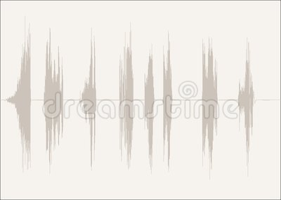 Royalty Free Transformer Vinyl Record Scratch 0004 Stock