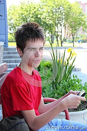 Transmission de messages de l adolescence