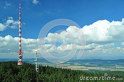 Transmitter