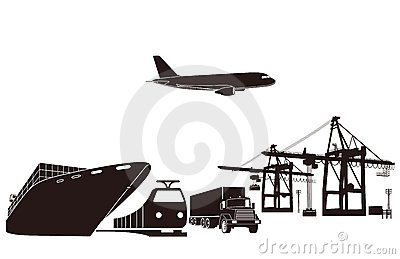 Transport and loading