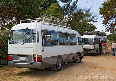 Transportation 001 shuttle kenya-tanzania