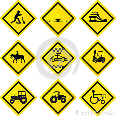 Transportation Signs Stock Vector  Image 54589538. Prediabete Signs. Spirituality Signs. Mobile Signs Of Stroke. Personality Signs Of Stroke. Fire Signs Of Stroke. Daily 5 Signs. Female Gender Signs. Creative Shop Signs