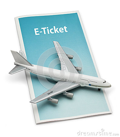 The Best Day To Buy Airline Tickets
