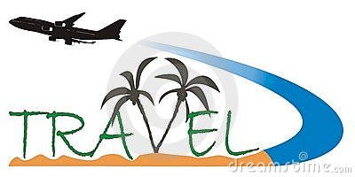 Travel logo 2