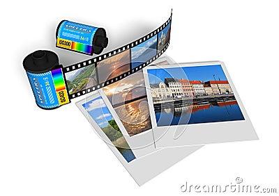 Travel photos