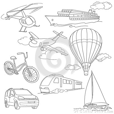 Electric Airplane Technology together with Helicopter also Vector Set Of Drone Flying Club Labels Badges Design Elements Gm540502174 96504737 likewise De Havilland Dh 98 Mosquito likewise C9982c72cf7949b1 Thai Garden House Thai House Plans. on helicopter view plans