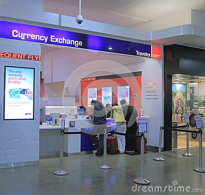 Raffles forex exchange melbourne