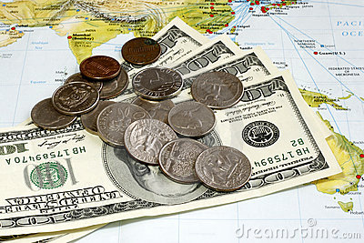 Travelling Expenses