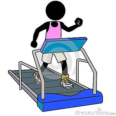 for sc treadmills greenville craigslist sale