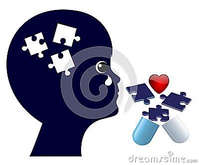 Enhance mind power image 1