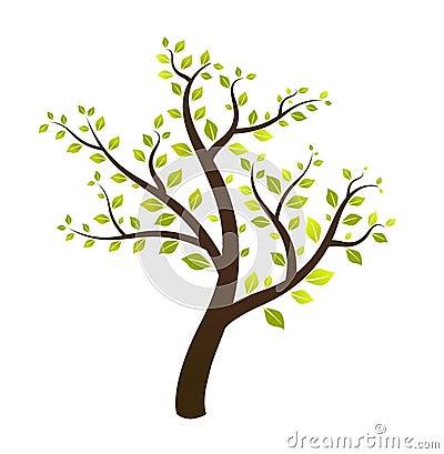 Free Tree Stock Image - 22991581