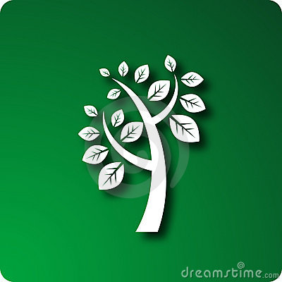 Free Tree Royalty Free Stock Photography - 2862347