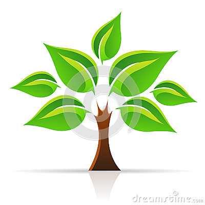 Free Tree Of Life Stock Photos - 25619533