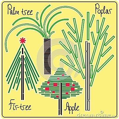 Tree_quadrate