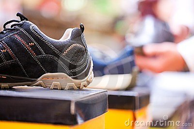 Trendy Sport Shoe for Sale