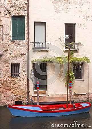 Free Treviso Stock Photos - 68495103