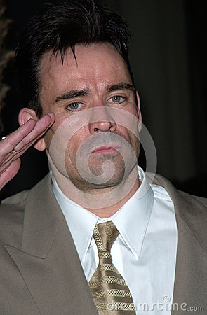 trevor goddard actortrevor goddard boxrec, trevor goddard interview, trevor goddard wife, trevor goddard pirates of the caribbean, trevor goddard death, trevor goddard height, trevor goddard, trevor goddard actor death, trevor goddard mortal kombat, trevor goddard wikipedia, trevor goddard cricketer, trevor goddard funeral, trevor goddard jag tribute, trevor goddard imdb, trevor goddard monash, trevor goddard biography, trevor goddard actor, trevor goddard net worth, trevor goddard fluch der karibik, trevor goddard muerto