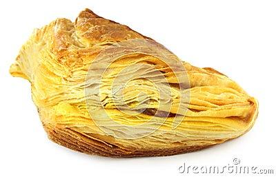 Triangular Sandwich