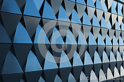 images of architectural wall design typatcom - Architectural Wall Design