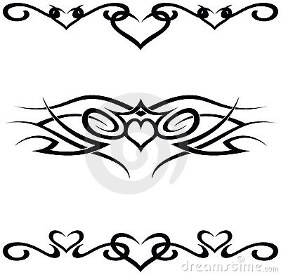 Tattoos De Tribales - QwickStep Answers Search Engine