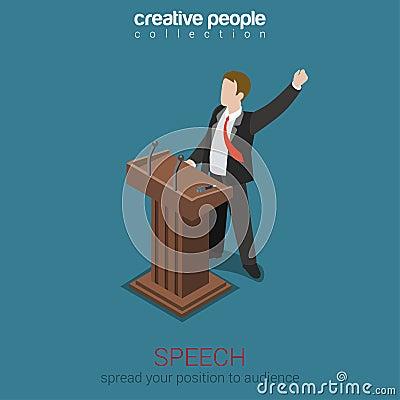creative writing and speech production unterrichtsplaner