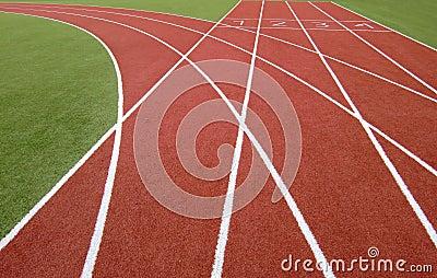 Trilha Running
