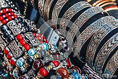 Trinkets and jewelry 3