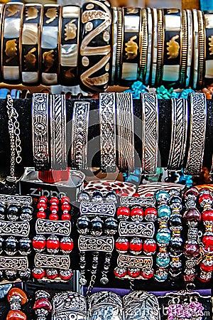 Trinkets and jewelry 6