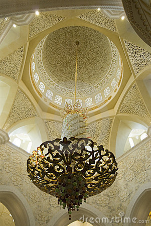 Trip in Mosque-01