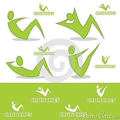 Tritura ícones