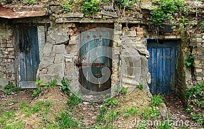 photos de vieilles portes en bois - 28 images - porte de grange ...