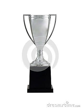 Free Trophy Stock Photos - 2610043