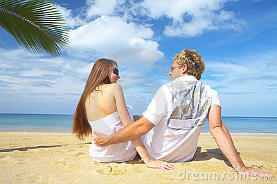 Tropic chat