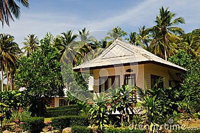 Tropical Bungalow House Joy Studio Design Gallery Best