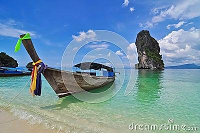 Tropical island01