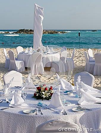 Free Tropical Wedding Stock Image - 2926851