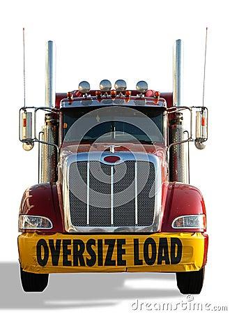 Free Truck Royalty Free Stock Photos - 3799138