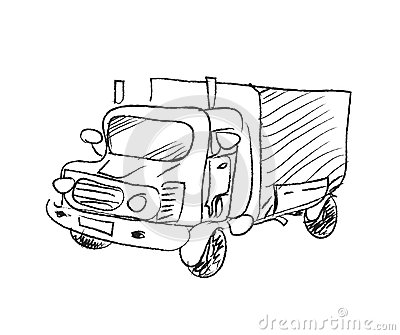 Stock Illustration Truck Doodle Hand Drawn Vector Illustration Image59013503 also Plan For 25 Feet By 40 Feet Plot  Plot Size 111 Square Yards  Plan Code 1640 moreover Home Architecture Residential Underground Garage Cost House Parking 07c31ec814df28a1 moreover G11c additionally Plan For 30 Feet By 30Feet Plot  Plot Size100Square Yards  Plan Code 1306. on commercial architecture plans