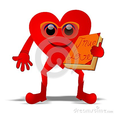 Gallery For > True Love Waits Clipart