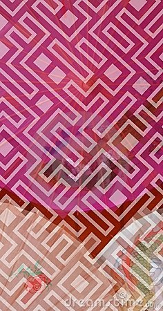 True Maze