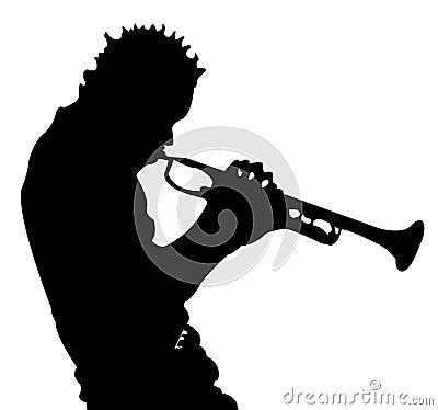 Trumper Player 2
