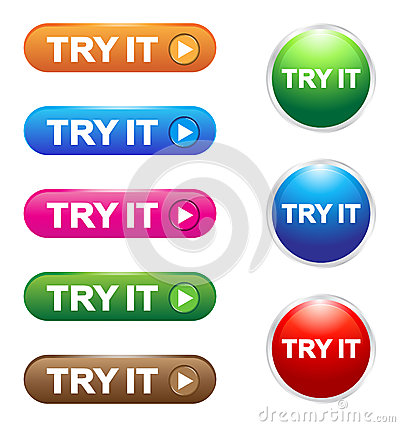 Try it buttons