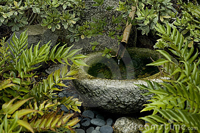 therapeutic massage asian garden