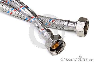 Tubo acqua flessibile termosifoni in ghisa scheda tecnica for Tubo dell acqua calda