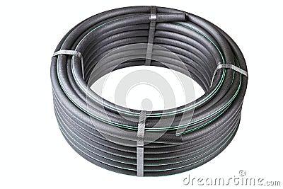 Tubo gomma per innaffiare termosifoni in ghisa scheda for Timer per innaffiare