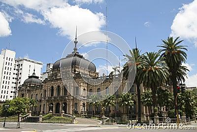 Tucuman in Argentina