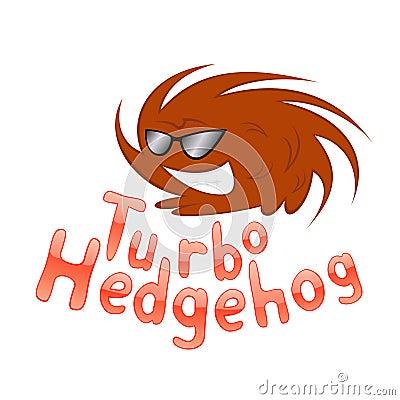 Turbo hedgehog